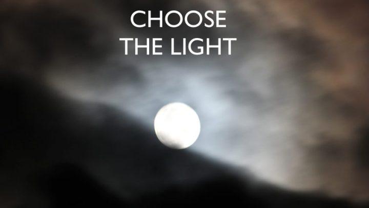 chooselight