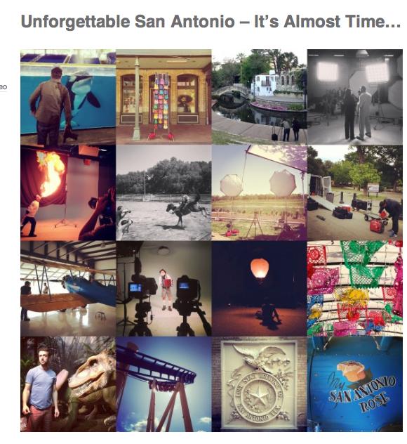 Screen Shot 2013-09-16 at 2.15.43 PM