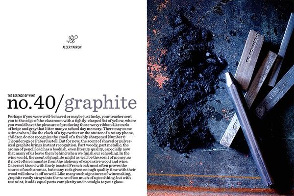LEIGH_BEISCH_NEW-WORK07_Vinography_Graphite_33023