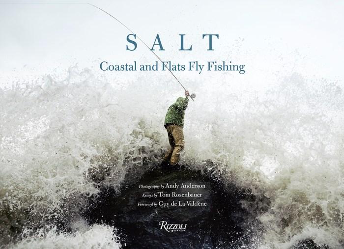 Salt_Book_1