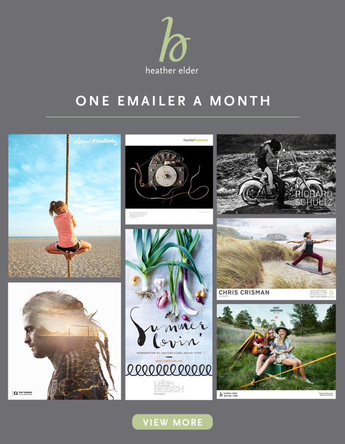 OneEmailerEmail_July2015_v1