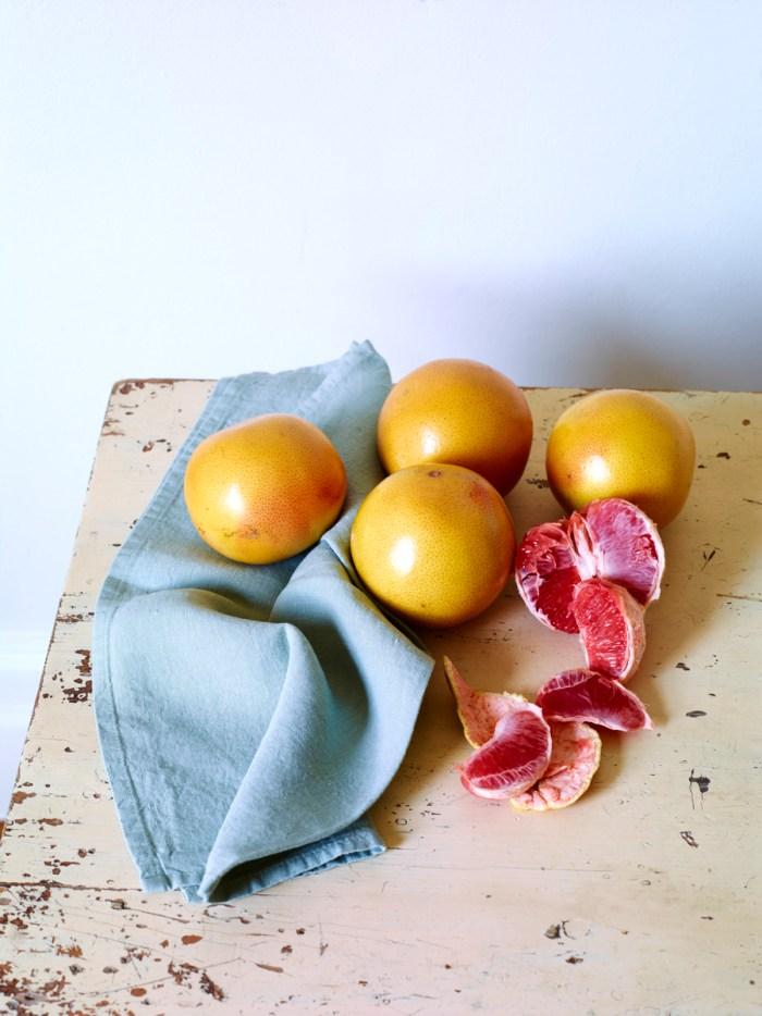 Grapefruit_23896