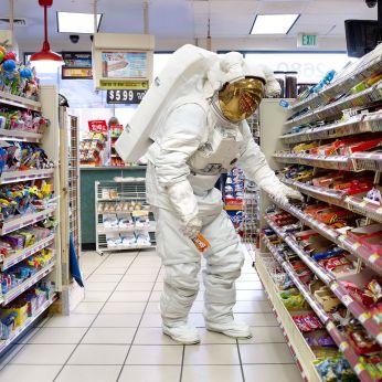 Astronaut_Store_w3_HEweb_SIZED