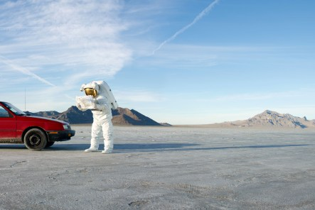 HFREEMAN_HEweb_Astronaut_Salt_Flats_084