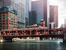 SHRM13 Chicago, Faster