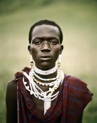 Serengeti_58819_p10i7v2