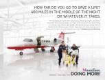 MONTE18165_Jet_Page_4