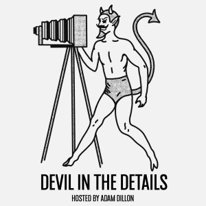 Devil in the details