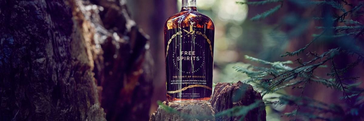 Lupine Hammack Free Spirits