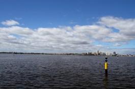 Perth, Western Australia