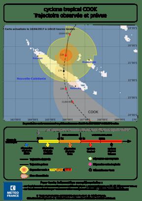 5108676_6_91a0_le-course-du-cyclone-telle-qu-elle-est_d29ac948c7126b809104c257daf013e7
