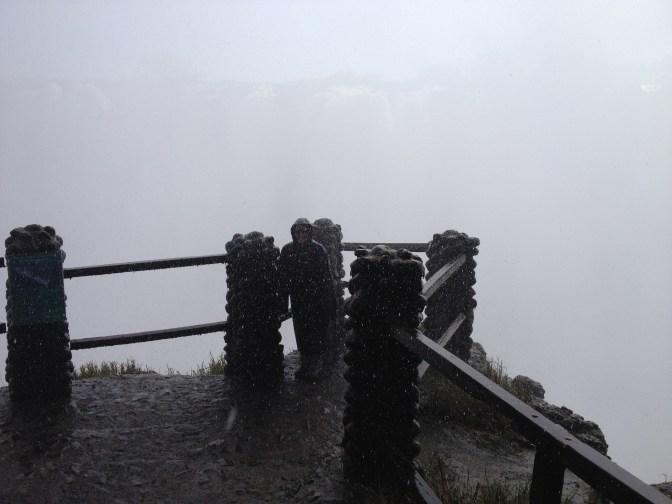 7.17.14 Victoria Falls (25)