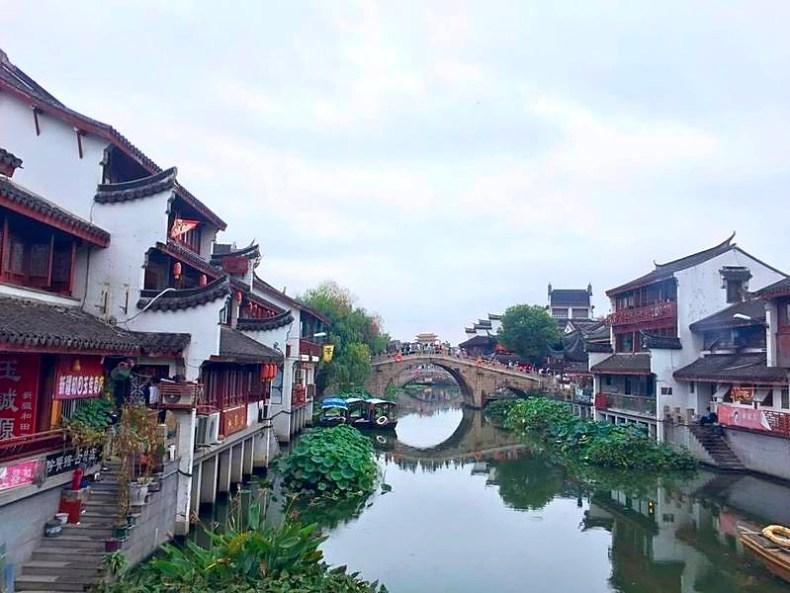 shanghai-qibao-old-town-view-10