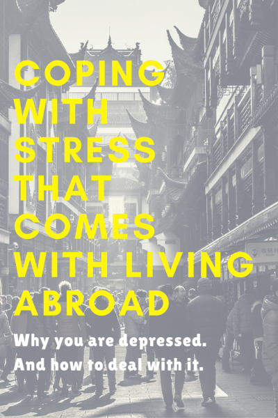 coping-with-stress-that-comes-with-living-abroad