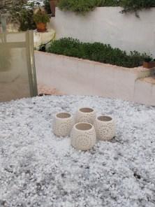 hail8 27-2-16