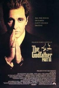 220px-GodfatherIII2