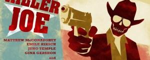 killer-joe-poster-600x240