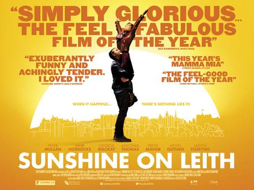 sunshine-over-leith-quad-500x-1378915275