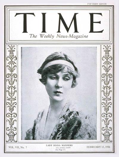 Lady_Diana_Cooper_on_TIME_Magazine,_February_15,_1926