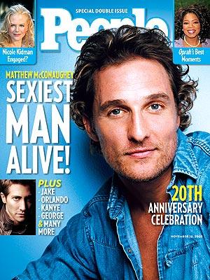 matthew-mcconaughey-sexiest-man-alive2005