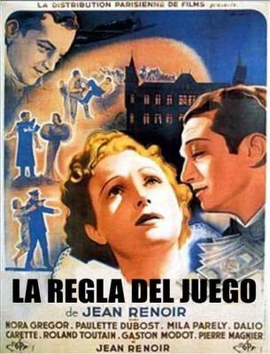La_Regla_Del_Juego_1.preview