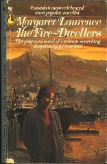 TheFireDwellers_Seal_1980