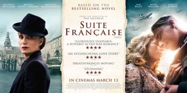 suite_francaise_12sht_f-page-001