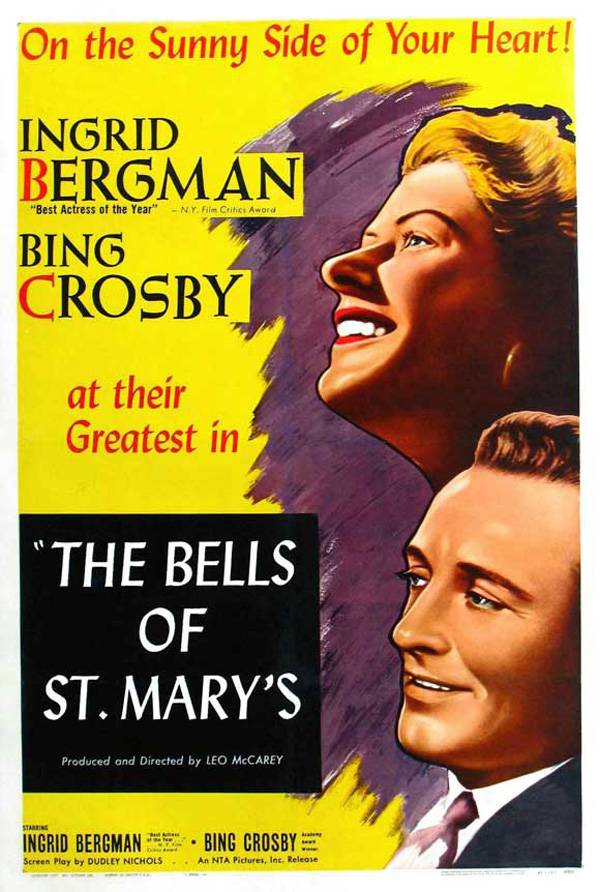 the-bells-of-st-marys-movie-poster-1945-1020523872