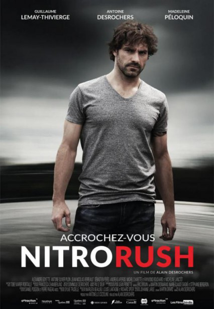 1254431-nitro-rush