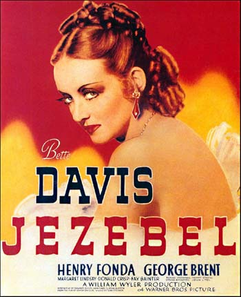jezebel-poster