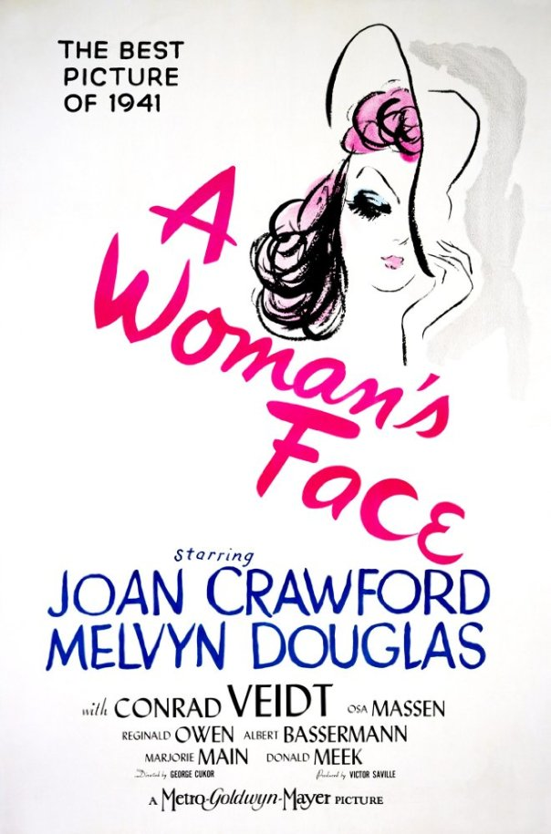 a-womans-face