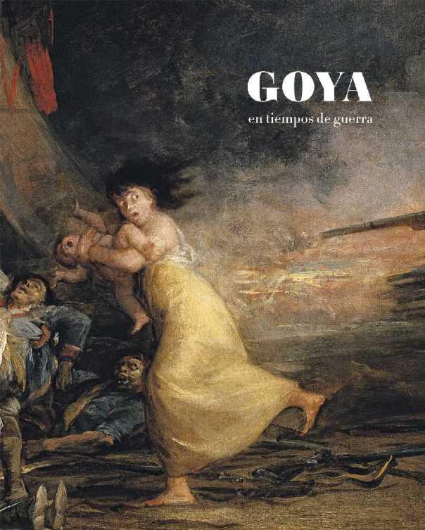 Cubierta Goya 2