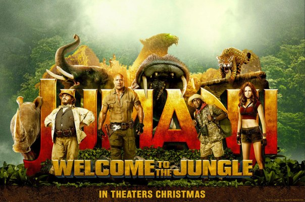 Jumanji-Welcome-to-the-Jungle-2017-Poster-jumanji-40796280-1000-662