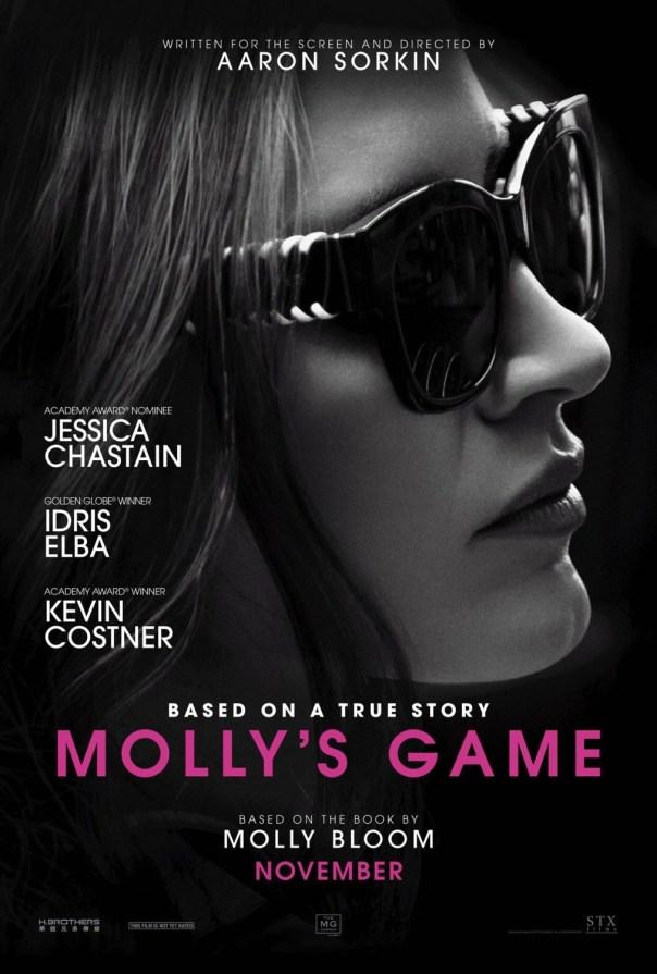 mollys-game-film-poster.jpg