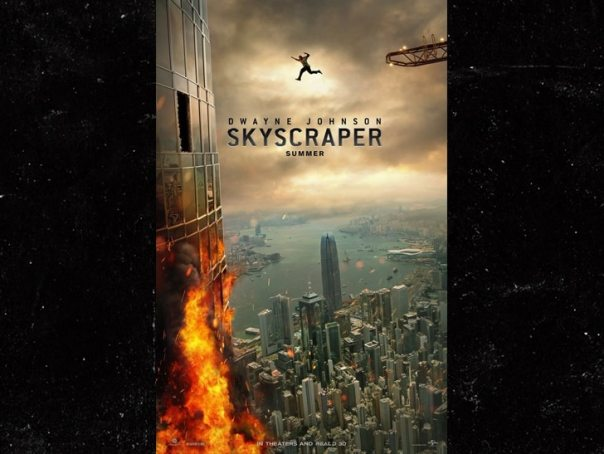 0206-the-rock-skyskraper-poster-2