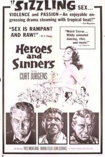 Heroes_and_Sinners