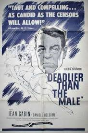 deadlier