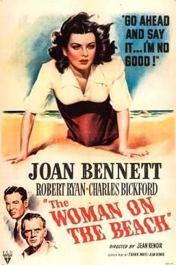 The_Woman_on_the_Beach_(1947_film)_poster