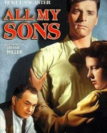 ALL-MY-SONS-1948-–-FULL-REVIEW-214x264