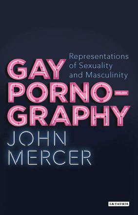 john gay porn