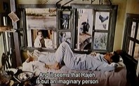 Chahine Youssef - The Ring Seller (1965) [VO Sub ENG].mp4.00_15_00_11.Still002