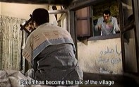 Chahine Youssef - The Ring Seller (1965) [VO Sub ENG].mp4.00_15_06_20.Still001