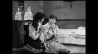 5_28(五)20_00《丈夫的秘密》The Husband's Secret(原名《錯戀》,1960)-【線上零距離 「宅」家電影趴】第二週.mp4.00_33_29_07.Still009