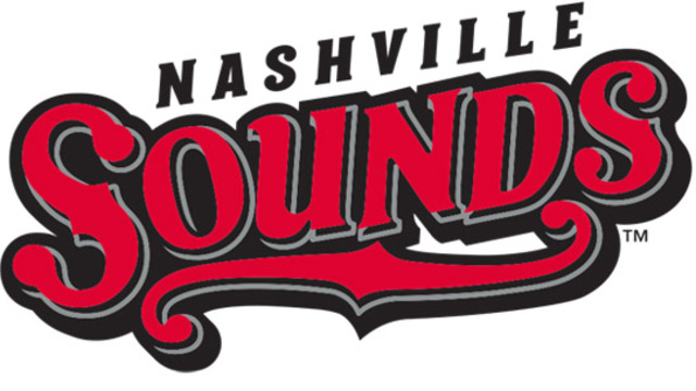 spectator sports Nashville Sounds