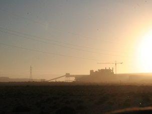 Western Sahara pics