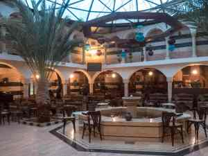 Al-Pasha Turkish bath, Amman, Jordan (2016-12-19)