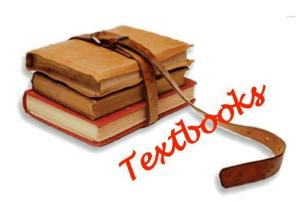8 Important Qualities of A Good Textbook