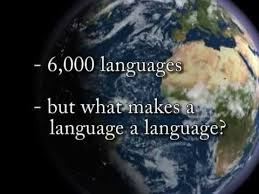 8 Facts About History of Historical Linguistic