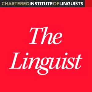 What is Linguist Meaning In Linguistics