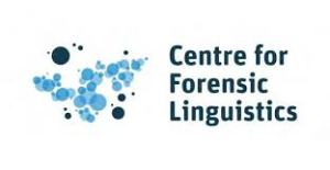 What Everyone Must Know About What Is Forensic Linguistics